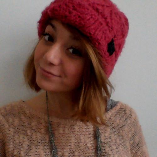 Agathe.s's avatar