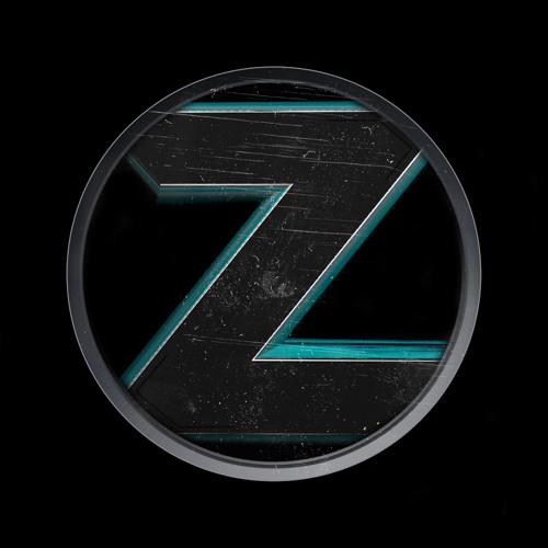 /Zodiac/'s avatar