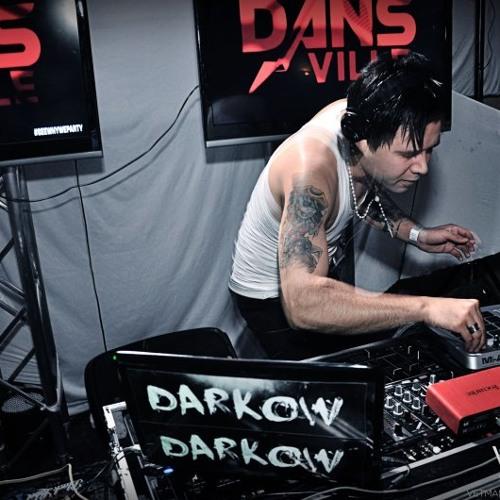 Darkow's avatar