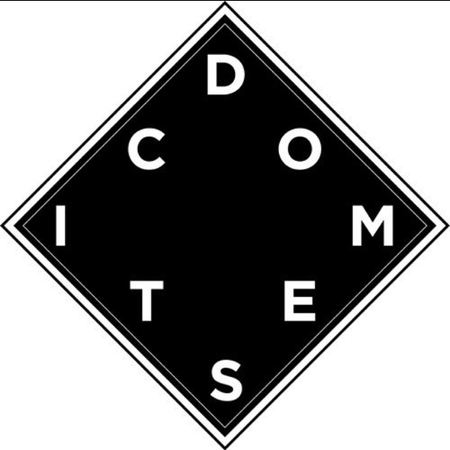 DMSI OFFICIAL's avatar