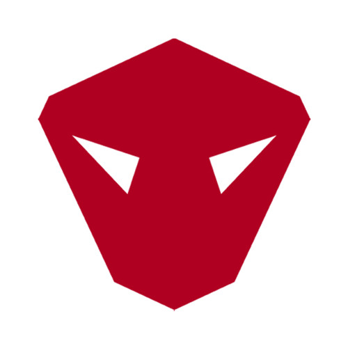 Red Squares's avatar