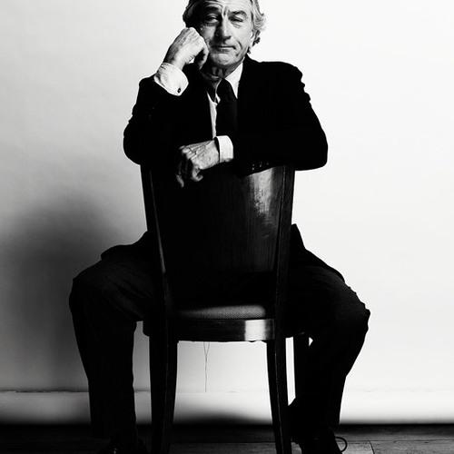 Jan Toeter Nuitjes's avatar