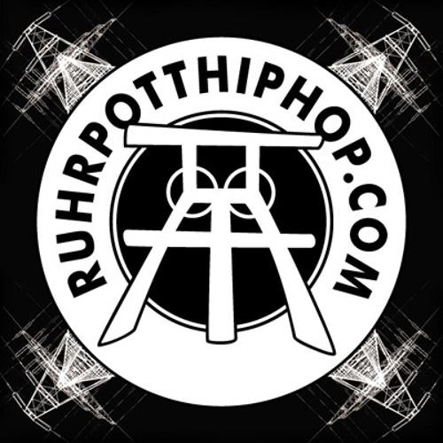 RuhrpottHipHop.com's avatar