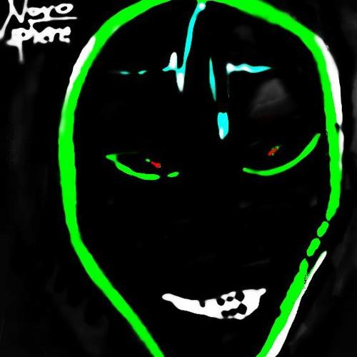 Novosphere's avatar