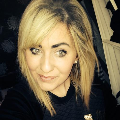 Naomi Danielle Clowes's avatar