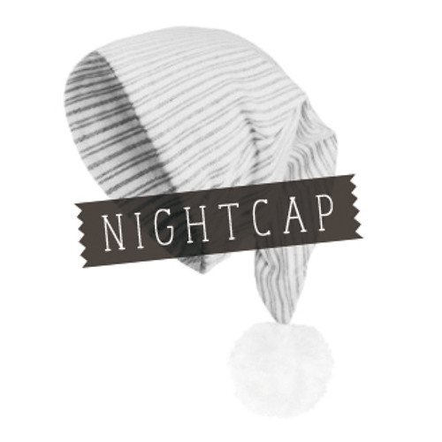 Nightcap's avatar