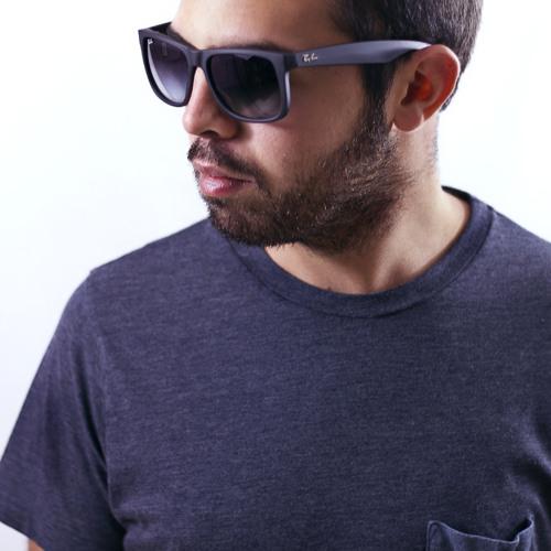 juampevz's avatar