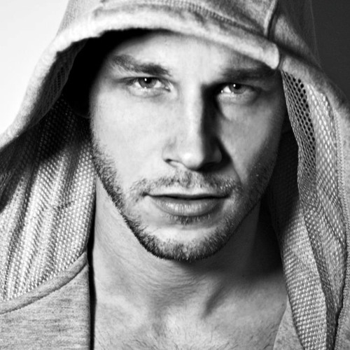 Piotr Kopertowski's avatar