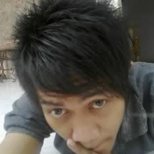 pungz remixer ™® ^_^ ®™'s avatar