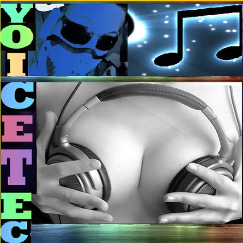 VoiceTec's avatar