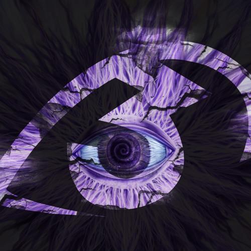 #Quinten. [3rdEYE]'s avatar