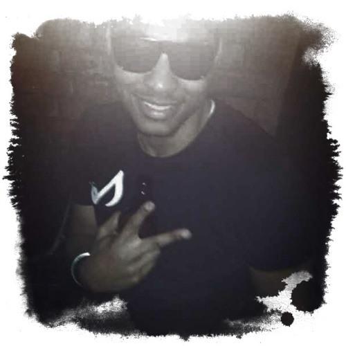 Sean 9's avatar