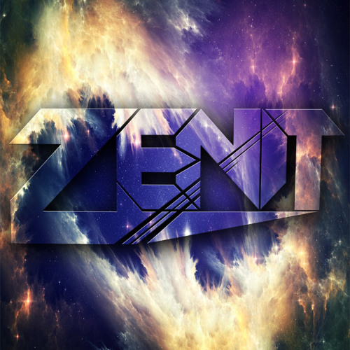 Zenit Productions's avatar