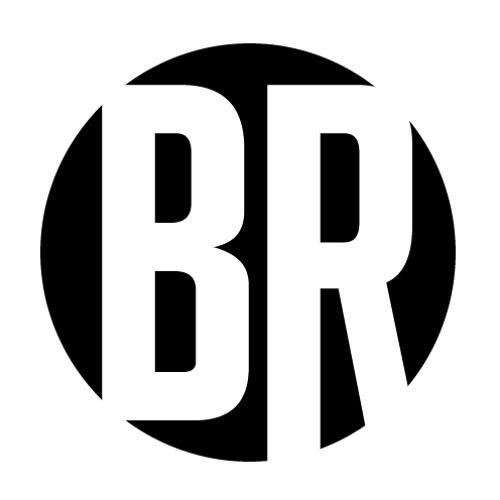 BozRecords2's avatar