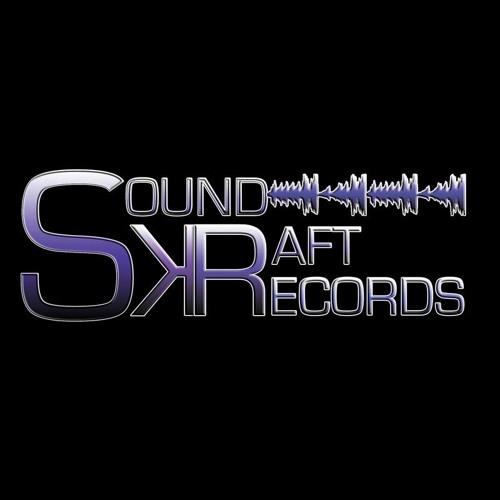 Soundkraft Records's avatar