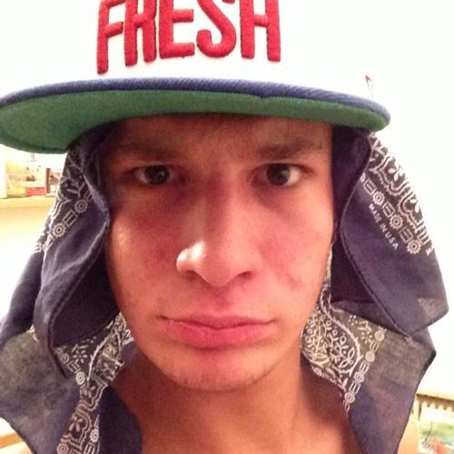 Alessio Irollo's avatar