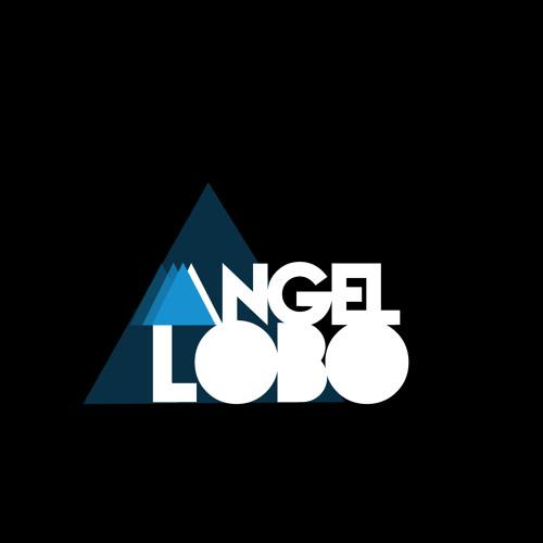 Angel Lobo.'s avatar