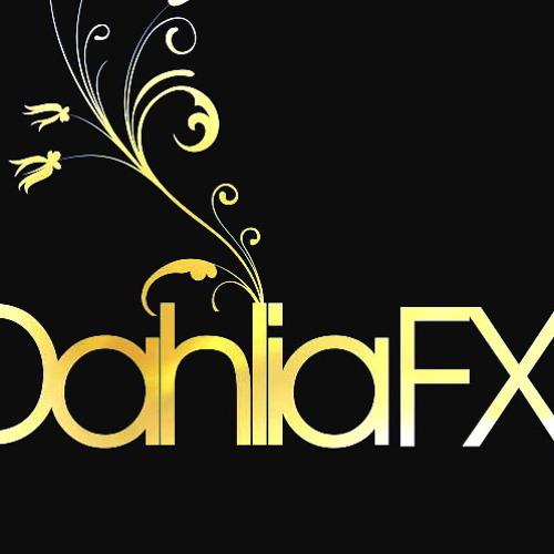 Dahlia FX's avatar