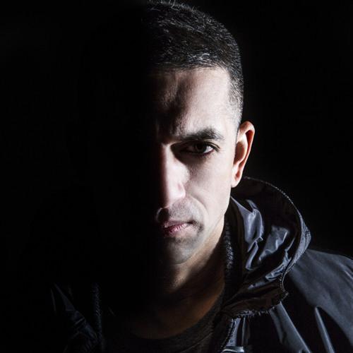 Nick Navaro's avatar