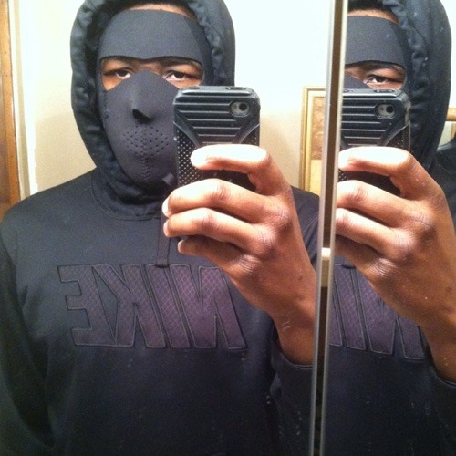 Michael Tarrance's avatar