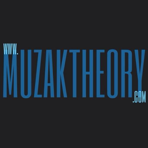 MuzakTheory's avatar