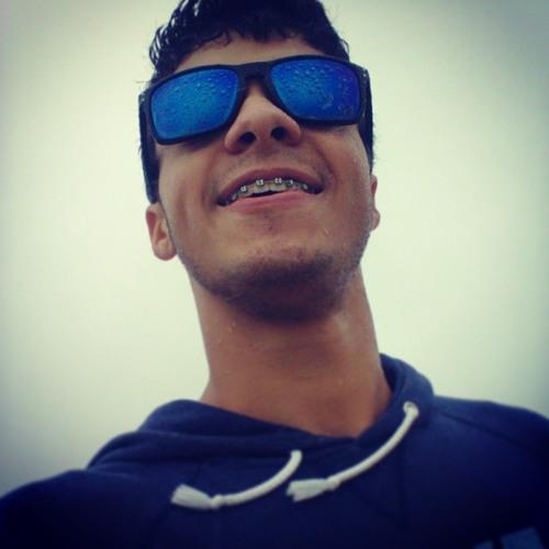 Luis Felipe 41's avatar