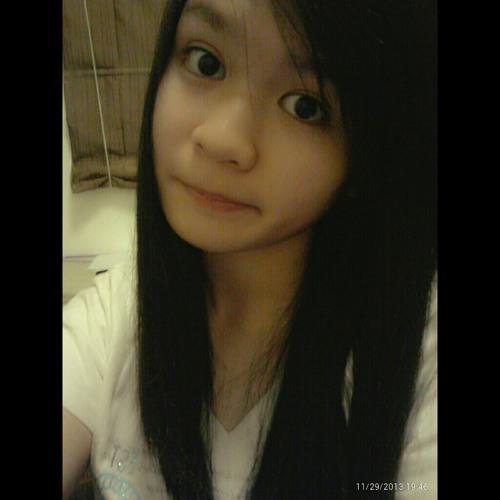 manda0098's avatar