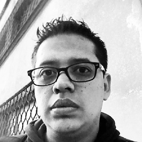 Josè Rodolfo Coloma's avatar