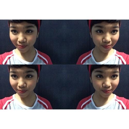 _rosezy_'s avatar