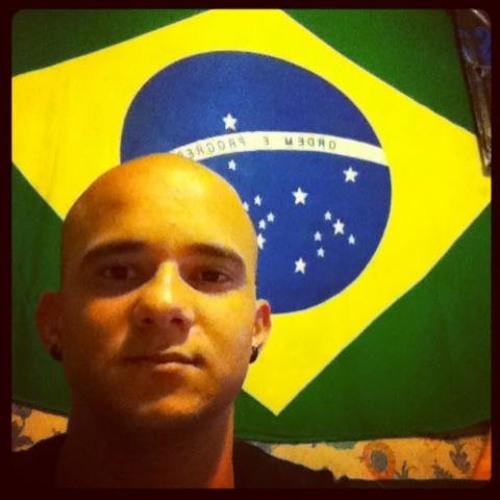 Mike.Ferreira's avatar