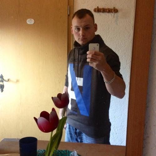 Christoph Schmidt 32's avatar