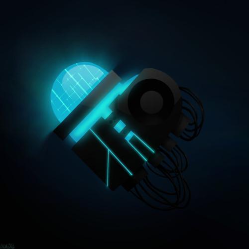 Dj  spatial head's avatar