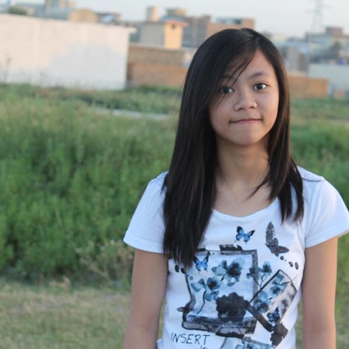 ABunny163's avatar