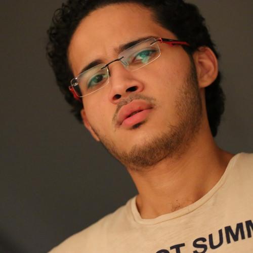 Osman Heart Knight's avatar