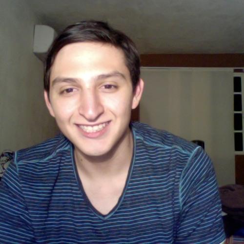 Chuymq's avatar