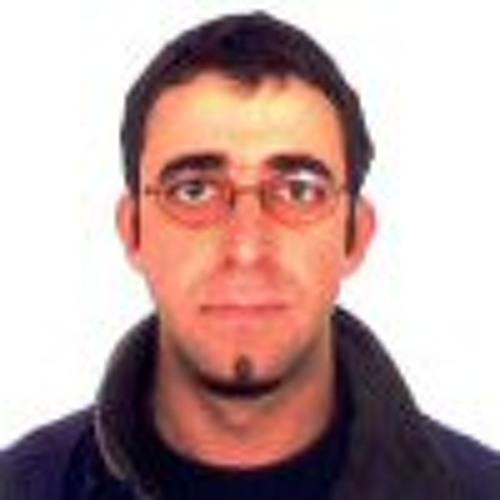 gilbas99's avatar