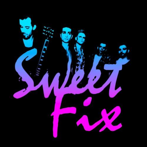 SWEET FIX's avatar