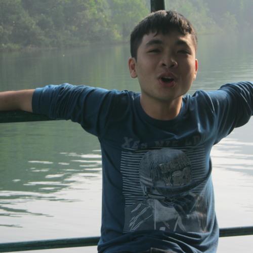 Anh Kool's avatar