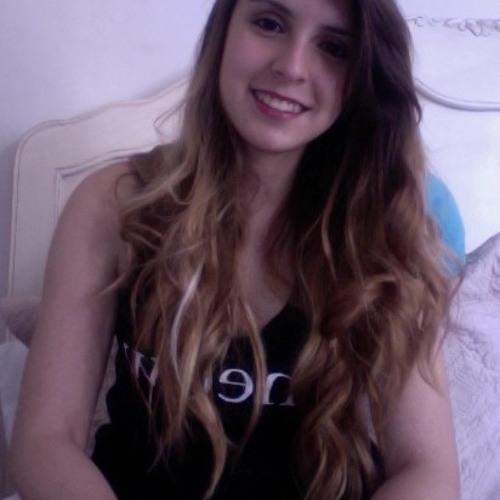Mitzi Denisse Onel's avatar