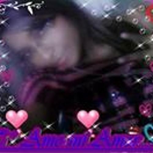 Chikitap Linda's avatar