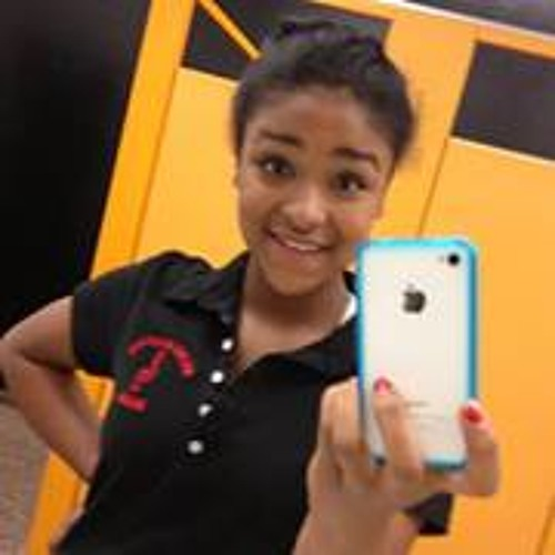 SeOnna Moreland's avatar