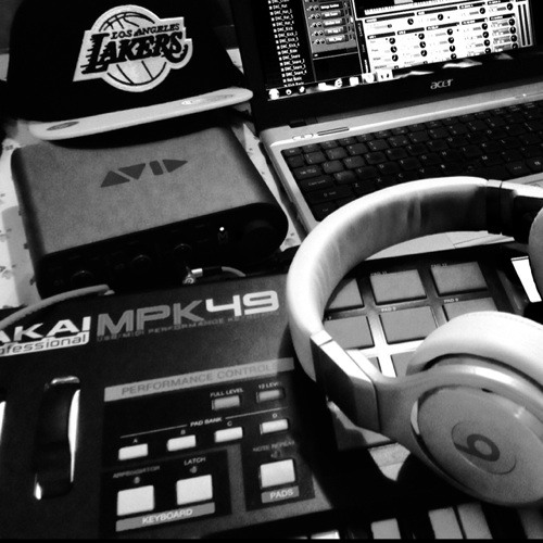 Kendrick_Music's avatar