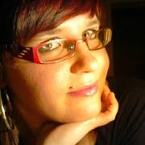 Melanie Wo's avatar