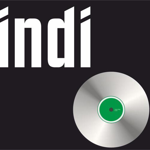 Indi O's avatar