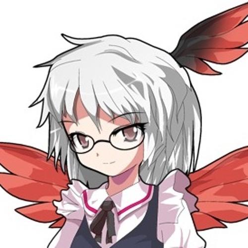 soundmaid2's avatar
