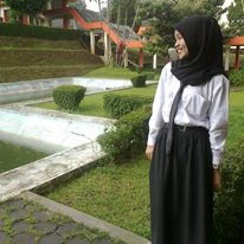 user830649326's avatar