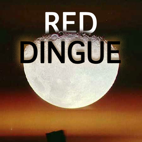 ReD Dingue's avatar