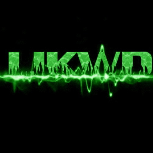 Likwd's avatar