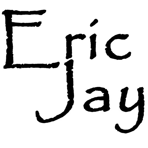 EricJayMusic's avatar