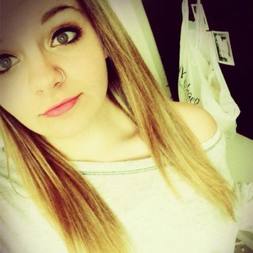 Danielle Patrice Ramsey's avatar